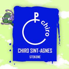 Chiro Sint-Agnes Stekene Nieuwe producten