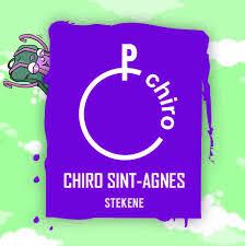 Chiro Sint-Agnes Stekene Tweedehands