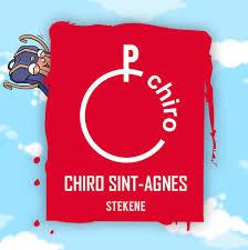 Chiro Sint-Agnes